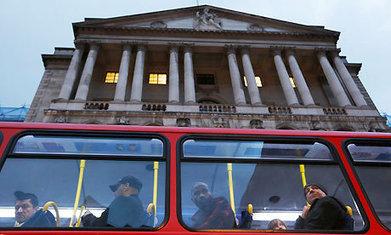Govt Spending needed to boost economy: Economy will not recover until 2014, says thinktank | aqa econ4 | Scoop.it