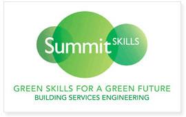 SummitSkills | Environmental Technologies | technologies | Scoop.it