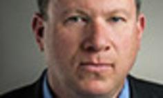 How to Avoid Europe's Next Economic Crisis - Bloomberg | money money money | Scoop.it