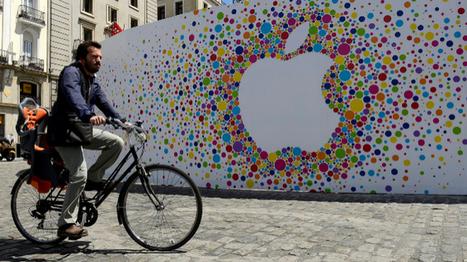Jamaica esconde algunos de los mayores secretos de Apple | La empresa y la vida real | Scoop.it