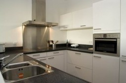 Short Term Apartments In Amsterdam: Experience Of A Lifetime   Short stay apartments in Amsterdam: Ingredient for the perfect holiday   Scoop.it