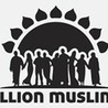 zillionMuslims
