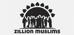 For more information   zillionMuslims   Scoop.it