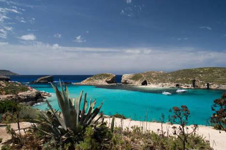 Investire in immobili a Malta, come calcolare il Roi. | Investire in Immobili a Malta: perché conviene | Scoop.it