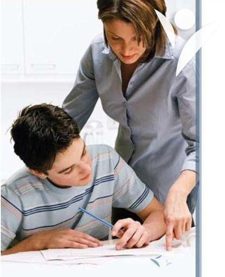 Cours particuliers à domicile | Vacances Educatives - Soutien scolaire | Scoop.it