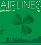 IATA - IATA Announces Leadership Changes | Air Transportation | Scoop.it