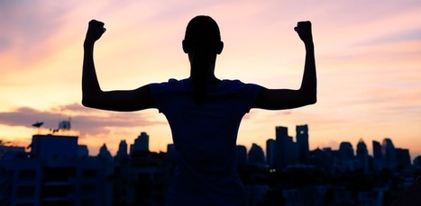 52 Incredibly Easy Ways to Be Your Best Self Every Single Day | Good News For A Change | Scoop.it