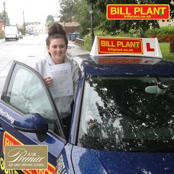 Driving Lessons Burnley | Driving Lessons Hackney | Scoop.it