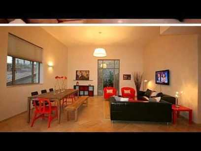 VIP Jerusalem - Luxury Vacation Rentals and Luxury Hotels in Jerusale | Lucy3yb | Scoop.it