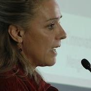 Divina Frau-Meigs, sociologue des médias, experte de l'UNESCO   Documentaliste CDI   Scoop.it