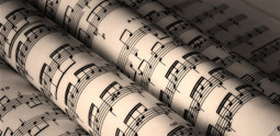 4 Apps for Learning How to Read Music   Technology in Art And Education   Scoop.it