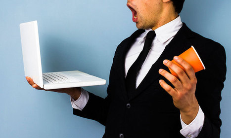 Should You Dignify Rude Comments With a Response? Probably   Real Estate Plus+ Daily News   Scoop.it