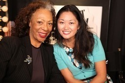 ActorsE Chat with Playwright Actress Dancer Sloan Robinson and Host Ratana | Events | Scoop.it