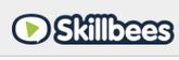 Elephorm lance SkillBees : le MOOC des formations Business | L'économie des MOOC | Scoop.it
