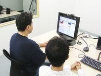 8 conseils pour mener à bien une session utilisateur - ergo stretto - le condensé des nouvelles tendances de l'ergonomie | Le Pôle UX | Scoop.it