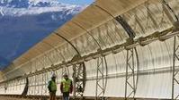 Solarkraftwerk wird zum Millionengrab für RWE und Co | Landschaftsschutz-Ebersberger-Land | Scoop.it