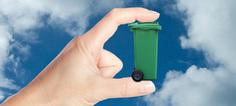 Prévention des déchets : l'Autorité environnementale doute de l'efficacité du Plan national   Recyclage et revalorisation   Scoop.it
