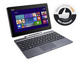 "ASUS TRANSFORMER BOOK T100 ATOM 1.33 2GB/64 MMC 10.1"" W8 