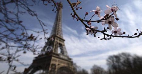 Comment la France peut rebondir | LM sam | Scoop.it