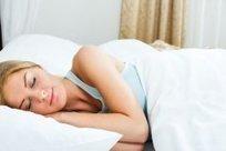 Bien se préparer pour bien dormir   Huiles essentielles HE   Scoop.it