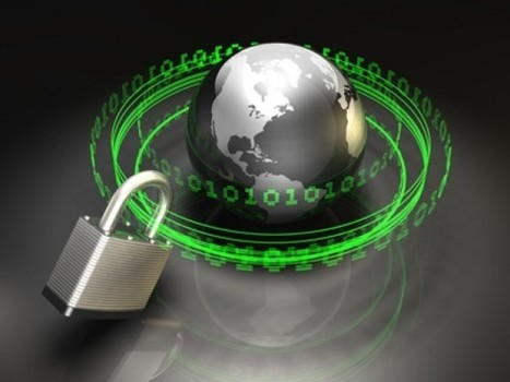 Cómo crear un certificado SSL auto-firmado | Ciberseguridad + Inteligencia | Scoop.it