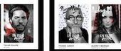 Inbedwith : nouveau magazine mobile sponsorisé exclusivement par Chanel | Luxury News | Scoop.it