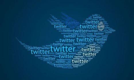 Twitter fonctionne maintenant comme une appli de Messagerie instantanée | Smartphones et réseaux sociaux | Scoop.it