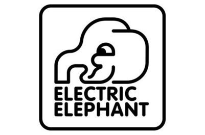 Electric Elephant announces first names for 2014 | DJing | Scoop.it