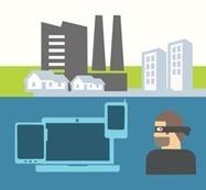 Bonnes pratiques informatique pour les collectivités locales - #ANSSI | #Security #InfoSec #CyberSecurity #Sécurité #CyberSécurité #CyberDefence & #DevOps #DevSecOps | Scoop.it