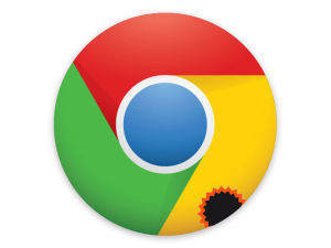 Google schließt 44 Chrome-Lücken | WEBOLUTION! | Scoop.it