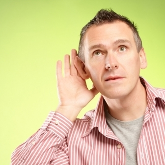 5 Ways to Get People to Actually Listen to You | Aspire Limited Weekly Update - 14th October 2012 | Scoop.it