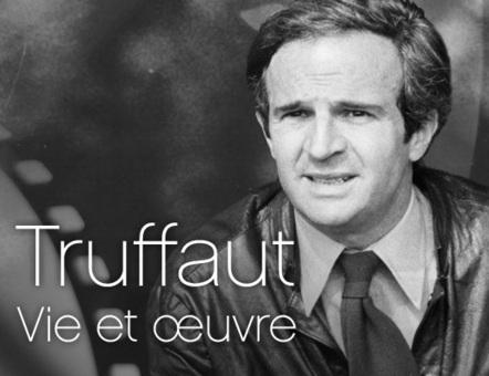 Vie et œuvre de François Truffaut | Resources for French | Scoop.it