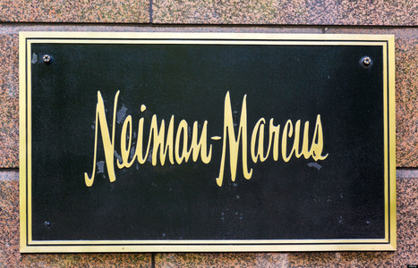 Neiman Marcus: Making Fashion Social Through Strategy and Execution | Improving Organizational Effectiveness & Performance | Scoop.it