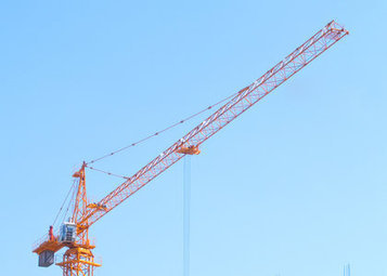 Residential Construction in Chicagoland Jumps 67% in February [CLICK HERE] | The Pulse - Taking A Measure of the Bigger Picture Issues in Our Industry | Scoop.it