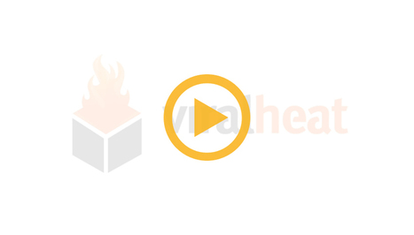 Viralheat - The Complete Social Media Marketing Suite. Personal Account FREE! | Web 2.0 for your e-Classroom! | Scoop.it