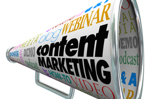 35 Tools to Enhance Your Content Marketing Efforts | In PR & the Media | Scoop.it