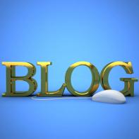 33 recommandations pour un blog pro ! - Votre Branding | Wordpress et vous | Scoop.it