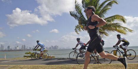 Dopage : Lance Armstrong rattrapé par la patrouille - Le Monde | Isanté | Scoop.it