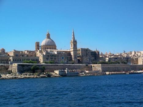 Why go to Malta? | Cheap Car Rental Malta | Scoop.it