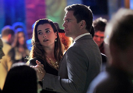 NCIS Boss Opens Up About Cote de Pablo's Surprising Decision ('I Really Wasn't Planning for This'), Hints at 'Romantic' Exit Storyline | In and About the News | Scoop.it
