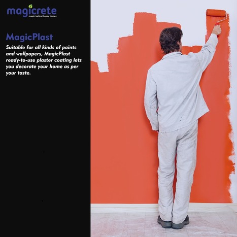Magic Plaster Manufacturers in Surat, India | Business | Scoop.it