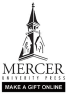 Welcome to Mercer University Press | Call for Submissions | Scoop.it