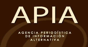 Deportación masiva de centroamericanos víctimas de redadas del Instituto Nacional de Migración   Apiavirtual   Migrantes de paso por México   Scoop.it