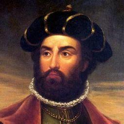 Vasco da Gama - Biography - Explorer - Biography.com | WMS European Explorers | Scoop.it