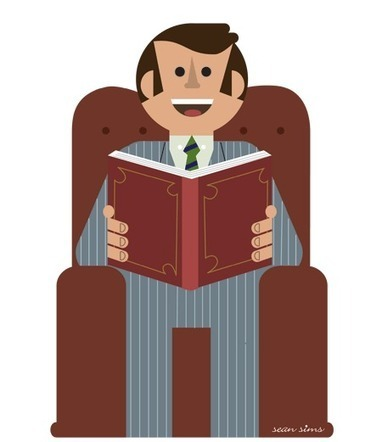 Top 10 tips on using storytelling in a presentation | business life | How to find and tell your story | Scoop.it