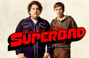 Movies Like Superbad | Hot Movie Recommendations | Scoop.it