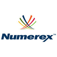 Numerex Expands Supply Chain Product Portfolio | Supply Chain | Scoop.it