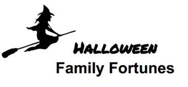 Halloween Family Fortunes Quiz - ESL Kids Games   Teacher resources   Scoop.it