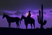 Enterprise Collaboration in 2012: The Good, The Bad, The ... - CMSWire   Corporate Social Business   Scoop.it
