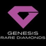 Genesis Rare Diamonds Blog | Genesis Rare | Scoop.it